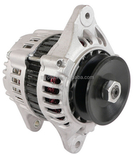 Car Alternator 12V 119836-77203