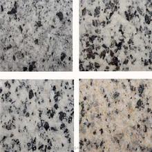 Water-based external wall stone/marble/granite/brick effect paint