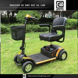light outdoor BRI-S07 razor electric motorcycle