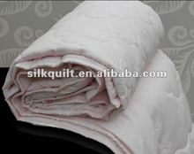 OEKO-TEX silk quilts with wholesale price