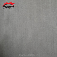 pocket aramid fabric, raw white farbic, fr fabric