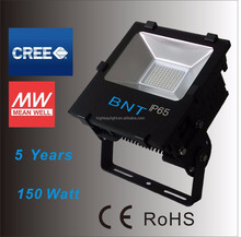 2015 New Led Flood Light Aluminum Material experienced Manufucturer