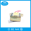 Small Single Phase PCB Mounting low voltage current transformer 440v