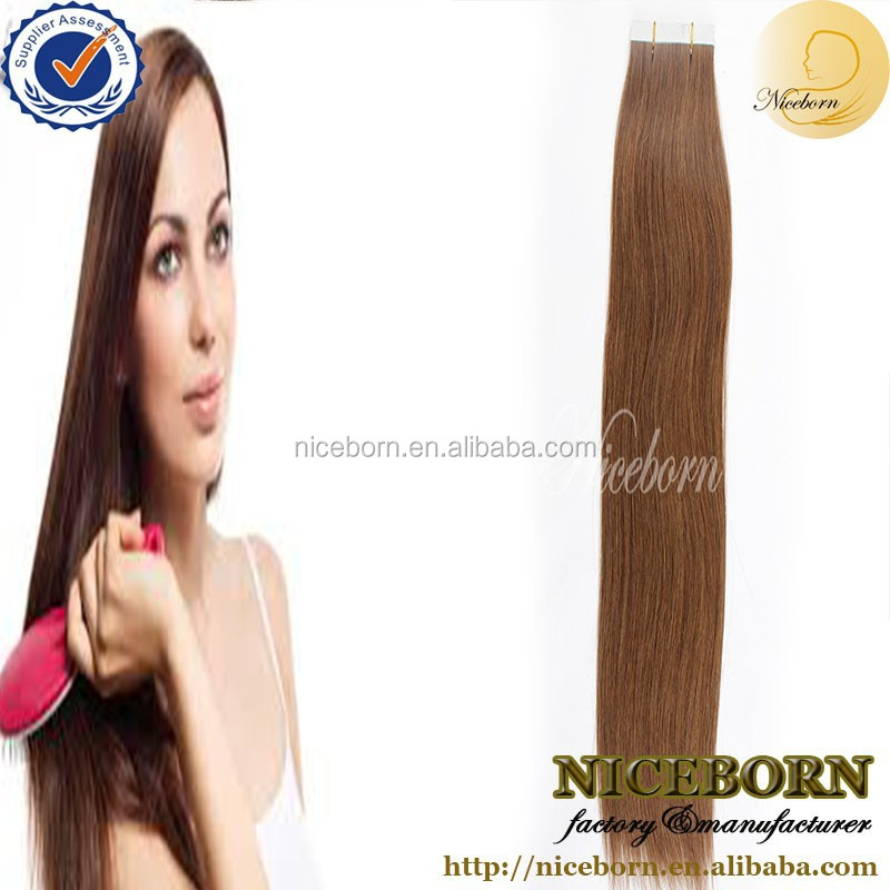 Price For Hair Extension Prices Of Remy Hair
