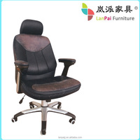 Commercial Furniture Office Chairs/executive chair A-885