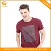Cheap Election Campaign t-Shirt ,Sports t Shirts ,Running t Shirt