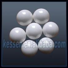 zirconia ZrO2 ceramic bearing balls