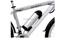 Factory direct selling 10ah 12ah 20ah 30ah 40ah 24v lithium battery for electric bike / 24v battery pack