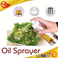 Hot sale and big dicount electric sprayer motor oil spray bottle