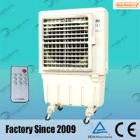 Made in china big size air cooler