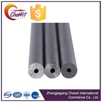 6D31 High Pressure Oil Piping for Excavator,6D31 Nozzle Piping,6D31 Fuel Injection Pipe Engine Parts
