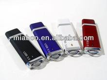 paypal payment 512 gb usb flash drive, 2014 Hot-selling usb pendrive, Lowest Price pen usb 2.0