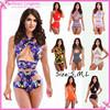 2015 Wholesale Summer Fashion Women bikini 2015
