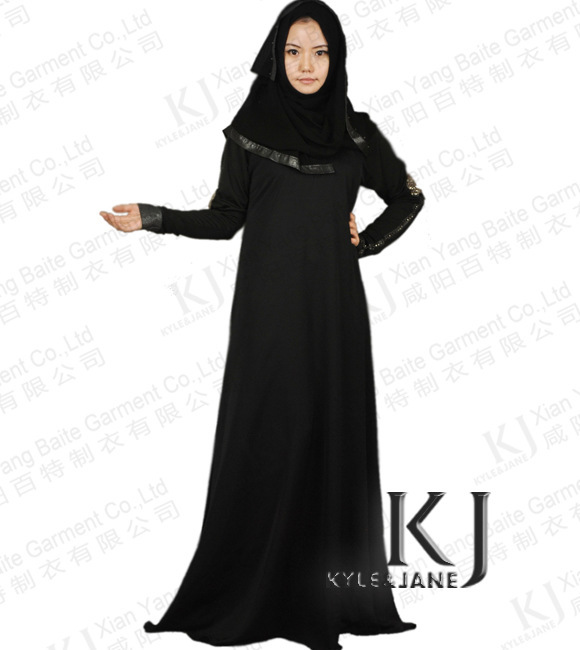 Jilbab Designs 2015 2015 Jilbabs And Abayas on