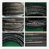 Factory price r1 hydraulic hose rubber hose wholesale