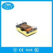 Small Single Phase PCB Mounting best selling lenses