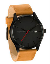 Italy branded watch oem cheap fashion watch