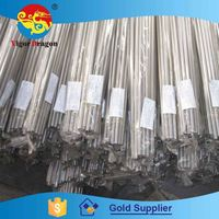 Top Grade Direct Price Kitchenware Stainless Steel 201 Spiral Steel Pipe Quotation Format