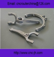 China Factory direct auto shifting fork