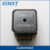MAP sensor/Automobile absolute pressure sensor