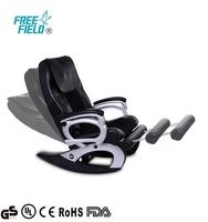 electric massage chair 3d zero gravity massage chair F-668 rocking massage chair in dubai