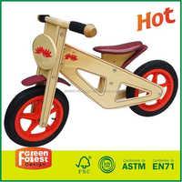 Walker Bike For Children toys wholesale kids bike