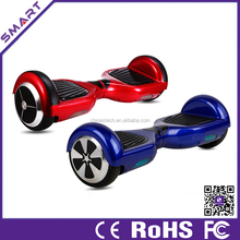 2015 New product wholesale 50cc scooter 2 stroke engine