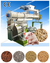 CE ISO9001 2014 Hot sale factory supply poultry feed