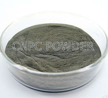 Nickel Powder for powder metallurgy industry and hard alloy