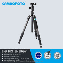 Buy Direct From China Wholesale quality monopod for photography