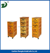 wooden cabinets with drawers tall cabinet with drawerswood refrigerator cabinetoutdoor wood cabinet