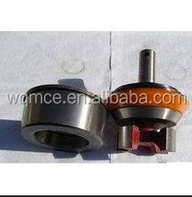 Valve and Valve seat for mud pump spare parts with our factory price