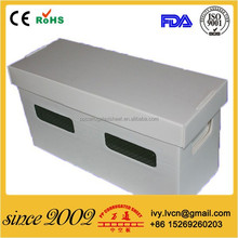 Factory Price Corrugated Plastic Bee Hive, Corflute Bee Hive