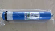 Best selling products 50/75/100 GPD domestic ro membrane reverse osmosis membrane