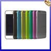 made in china cell phone case for iPhone6