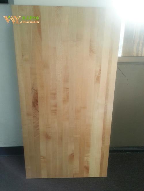 wholesale maple butcher block countertops alibaba com