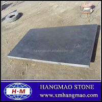 Cheap China blue limestone tiles for flooring