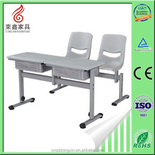 school furniture suppliers preschool classroom tables/nursery school tables