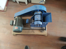 High quality small crusher price from PIONEER MACHINERY