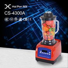 small electric factory zhongshan food mixer