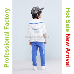 Hot selling boutique kids clothes stock online