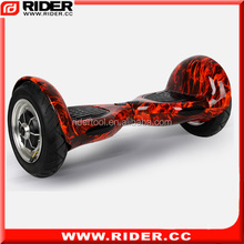 self balancing electric scooter free shipping 2015 hot sales cheap 2 wheel self balancing electric scooter with bluetooth play