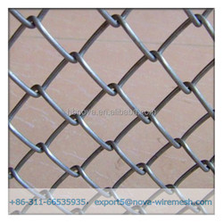 Wholesale dog cages / Chain link dog cages
