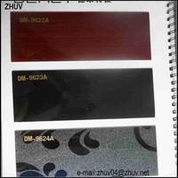 acrylic sheet scrap , acrylic marble sheet , acrylic sheet