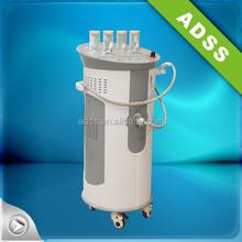 ADSS---oxygen jet peel skin---portable machine