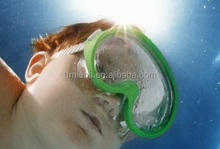 prices swimming goggles swimming noodles hot sell swimming glasses swimwear