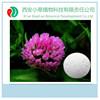 Trifolium Pratense Extract Formononetin
