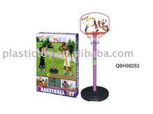 Basketball QBH98283