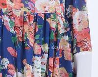 Женское платье Brand New#F_Z ' s B16 SV005217 SV005217#F_Z