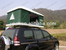 2015 High Quality 4x4 4wd Roof Tent / Car Roof tents
